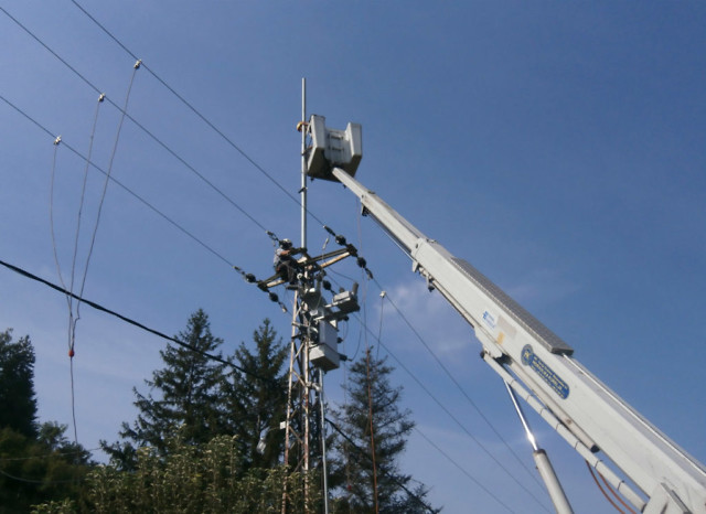 racunarske mreze, wireless (1)
