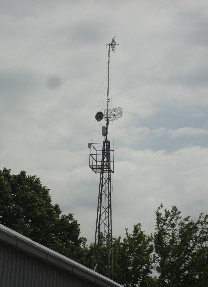 racunarske mreze, wireless (11)