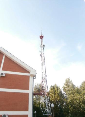 racunarske mreze, wireless (7)